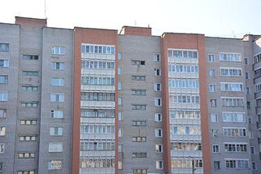 Взять ипотеку на вторичное жилье и как ее выгодно оформить в 2018 году