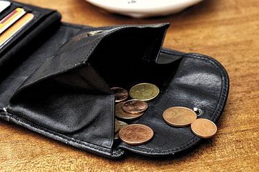 Кредит без справки о доходах с плохой кредитной историей