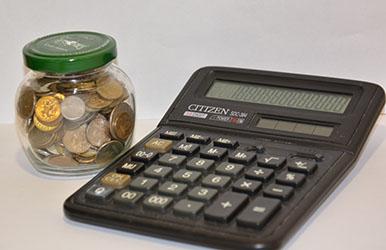 вклады в МФО: особенности и риски размещения средств под высокие проценты.