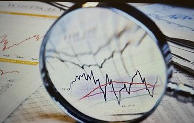 Основы налогообложения граждан, инвестирующих в акции