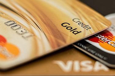 оформить кредит наличными пенсионерам
