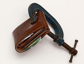 Куда вложить деньги под проценты: актуальные методы, сравнение условий и критерии выбора