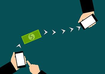 Как перевести деньги с кредитной карты на любую другую