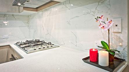 Чем отличается потребительский кредит на ремонт квартиры и как его оформить