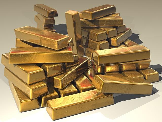 Вариант 12: Покупка драгоценных металлов