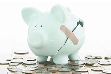 Как выкупить кредитный долг у коллекторов