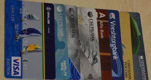 Чем дебетовая карта отличается от кредитной: основные моменты