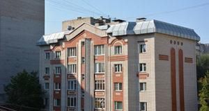 Продажа квартиры по ипотеке пошаговая инструкция для продавца