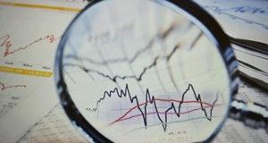Налог с продажи акций физическим лицом в 2018 году