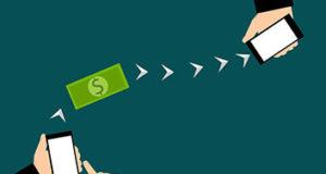 Как перевести деньги с кредитной карты: простые способы
