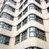 Можно ли на сегодня рефинансировать ипотеку в Сбербанке