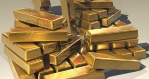 Куда вложить 100 тысяч рублей, что бы заработать в 2020 году