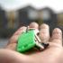 Как можно уменьшить проценты по ипотечному кредиту в 2019 году?