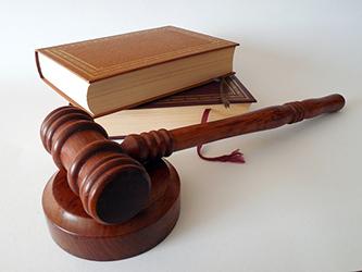 Кредитор оспаривает сделки должника