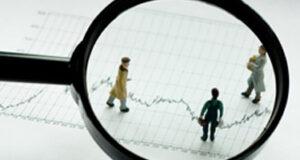 Что такое скоринг кредитование?