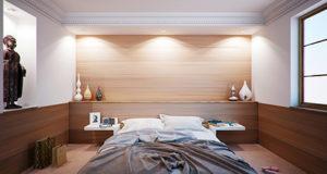 Кредит под залог доли в квартире: как взять в 2019 году