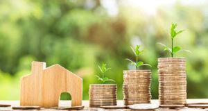 процентная ставка в 2019 году, калькулятор и условия1