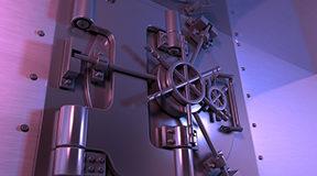 Депозиты Почта Банка имеют отличия от накопительных программ других кредитно-финансовых