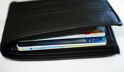 Реквизиты Реквизиты ПАО Почта Банк - ИНН, БИК и КПП для перечисления на карту или оплаты кредита физического лиц