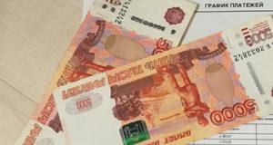 Услуга рефинансирования от Тинькофф по кредитной карте