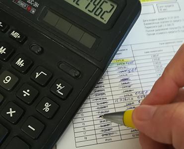 досрочная оплата кредита в Тинькофф банке в 2019 году