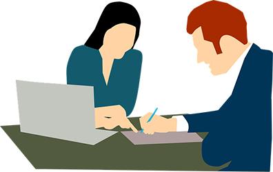 Отказаться от страховки после получения кредита тинькофф