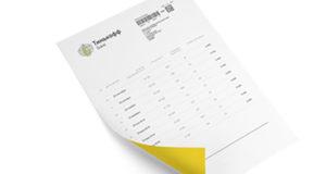 Способы погашения кредита Тинькофф: через банкоматы, офисы банков и онлайн с карты, оплата кредита без комиссии