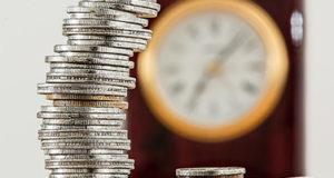 Как узнать надежность банка онлайн