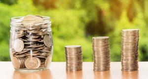 Какой должна быть зарплата чтобы оформить кредит
