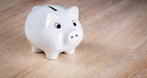 Оплатить кредит кредитной картой другого банка