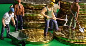 Как восстановить кредитную историю, если не дают кредиты