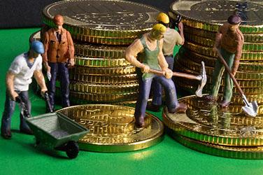 Как сформировать кредитную историю