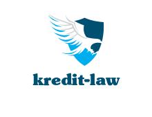 Кредиты онлайн срочно без отказа. Кредитно-юридический портал