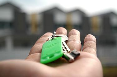 Как снизить процент по ипотеке в 2019 году все способы