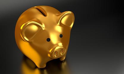 Опытные инвесторы дают некоторые рекомендаций