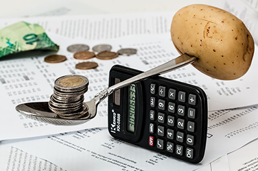 тинькофф банк кредитный калькулятор онлайн рассчитать