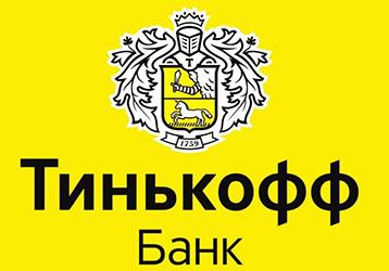 Втб 24 банк онлайн личный кабинет вход
